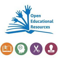 Open Coursewares