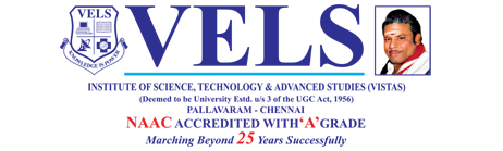 vels new logo 2019.png