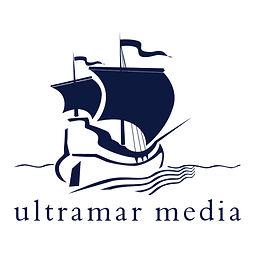 Ultramar Quadrat.jpg