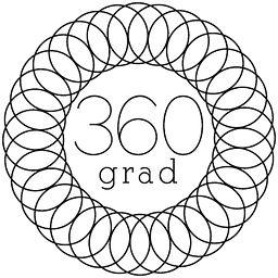 360 grad logo Quadrat.jpg