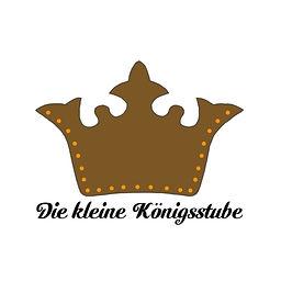 Kleine_Königsstube-Quadrat.jpg