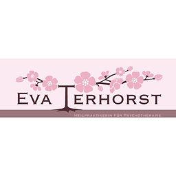 Eva Terhorst Quadrat.jpg