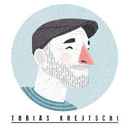 Tobias Krejtschi Quadrat.jpg