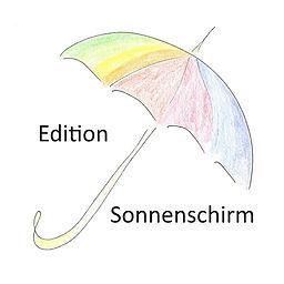 Edition Sonnenschirm.jpg