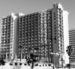 1.1398843257.our-hotel_edited.jpg