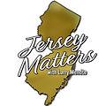 jers matters.jpg