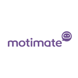 Motimate