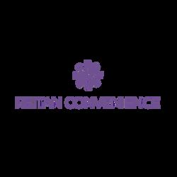 Reitan Convenience Norge AS