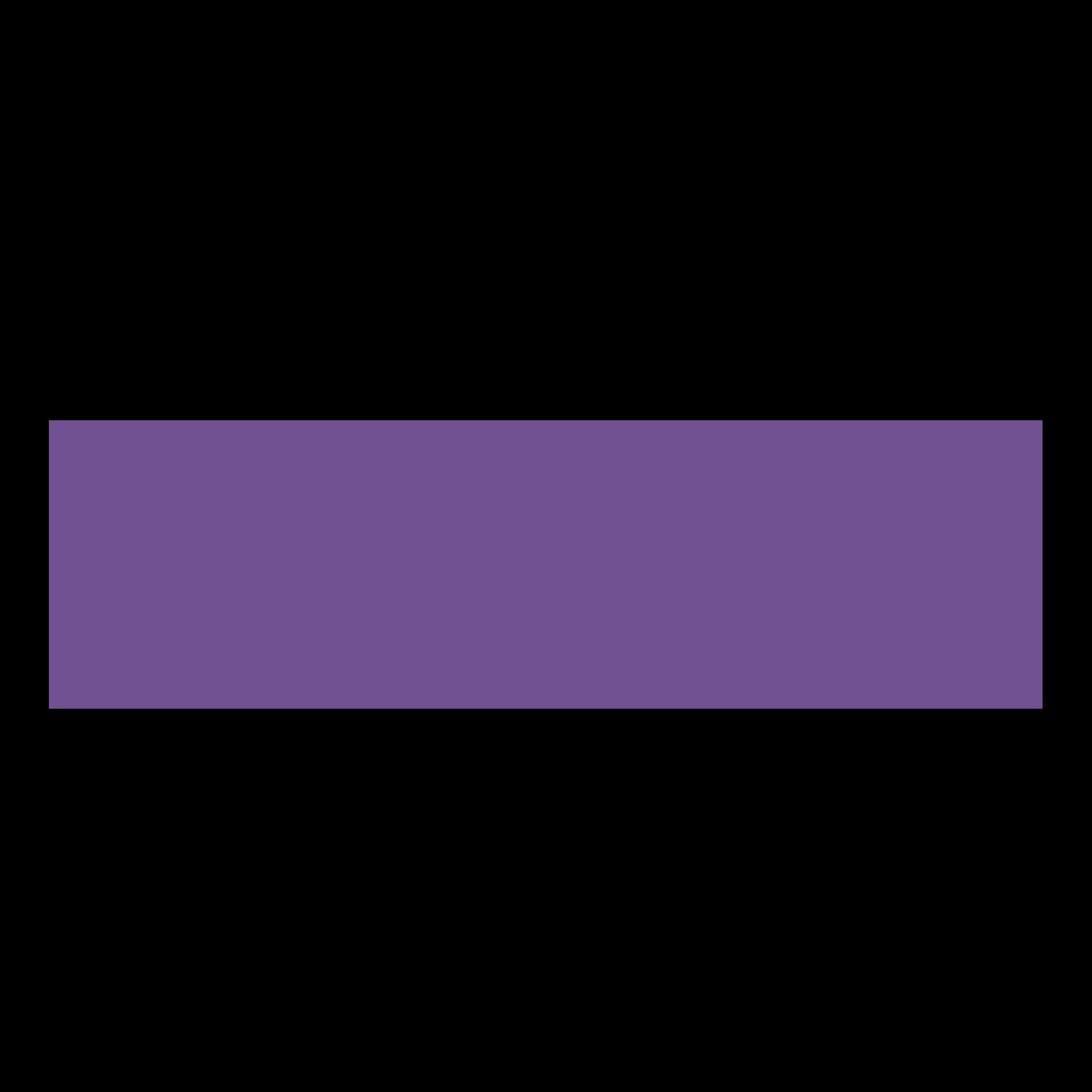 Aschehoug Undervisning