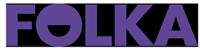 Folka_logo_200.png
