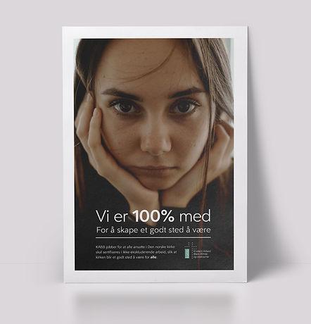 KABB_poster_mockup.jpg