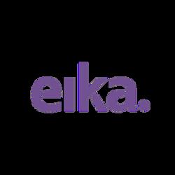 Eika Gruppen