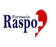 logo farmacia raspo5.jpg