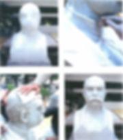 statue cellulose pulp.jpg