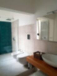bagno 2.jpg