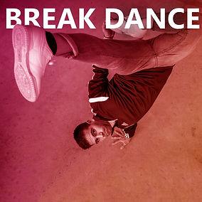 breakdance.jpg