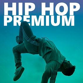 hiphoppremium.jpg