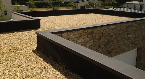Etancheite-toiture-plate-EPDM.jpg