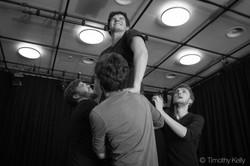rehearsal-86