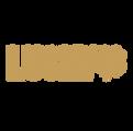 Brand Logos Gold-23.png