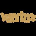 Brand Logos Gold-24.png
