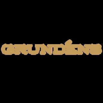 Brand Logos Gold-26.png