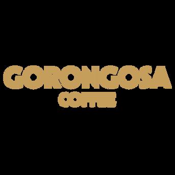 Brand Logos Gold-25.png