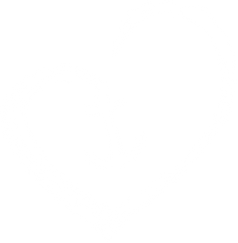 Faith+Hope+Love