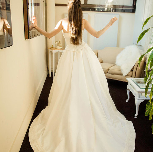 4-bridal-suite.jpg