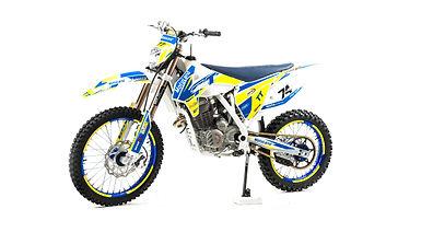 Motoland TT 250.jpeg