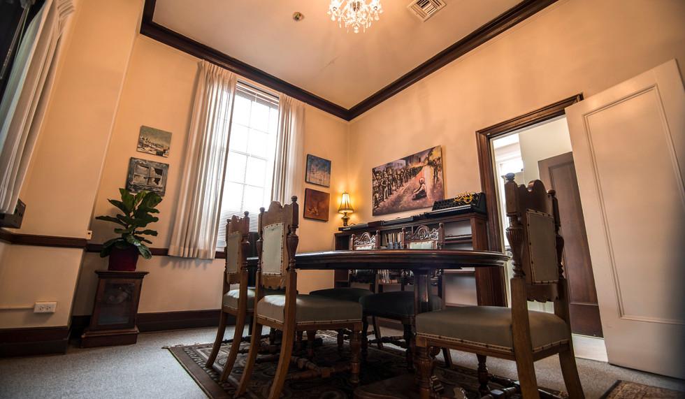 the-hallowed-halls-dining-room.jpeg