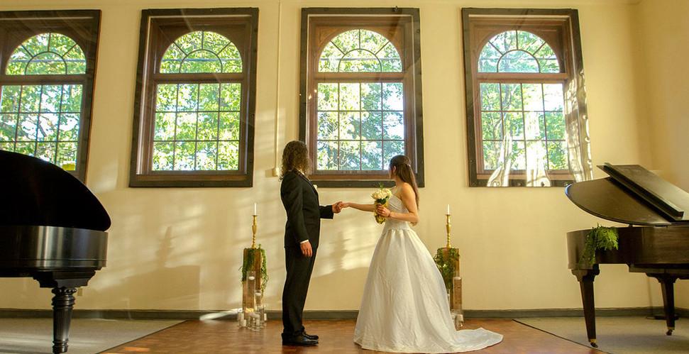 7-couple-ceremony.jpg