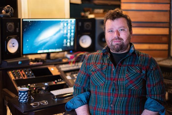 Matt+Thomson+ILR.jpg