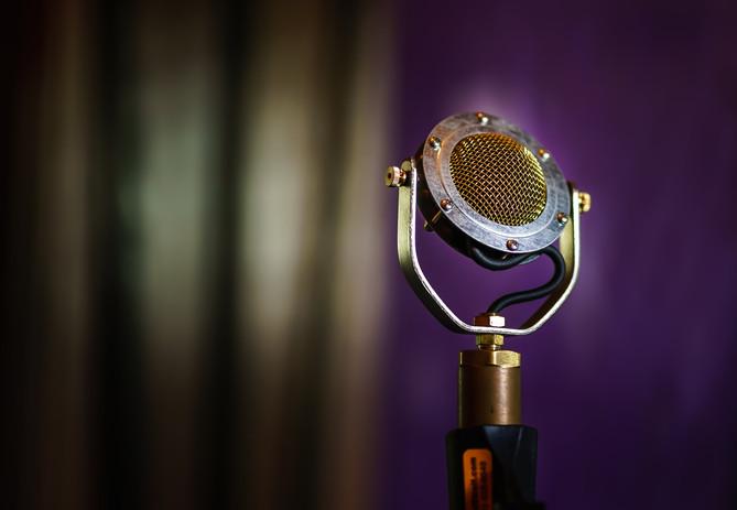 the-hallowed-halls-mic (1).jpeg