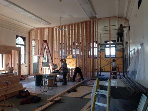 the-hallowed-halls-construction.jpg