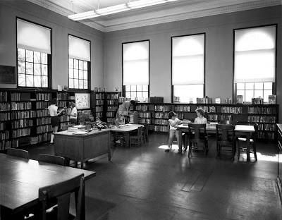 the-hallowed-halls-library.jpg