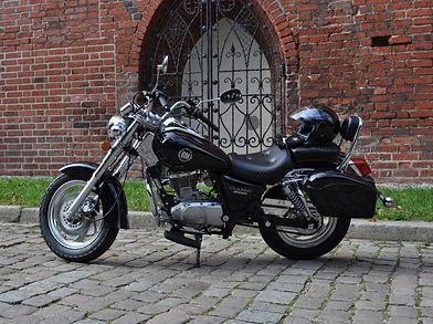 Baltmotors_Classic_200.jpg