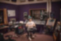 Coop+In+Studio.jpg