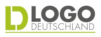 Logo_von_LOGO-Deutschland.png