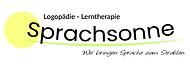 2021_03_21_Logo_Praxis.png