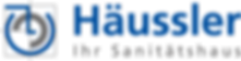 logo häussler.png