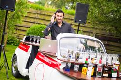 Bar Mixte + DJ.jpg