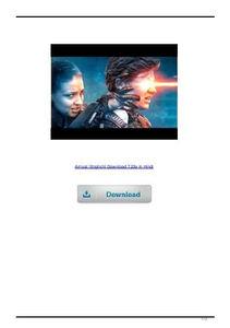 download kickass movie in hindi