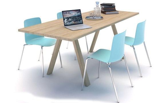 OFFICE MEETING iTarli meeting or boardroom table