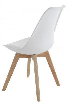 CHAIR habitat cafe chair
