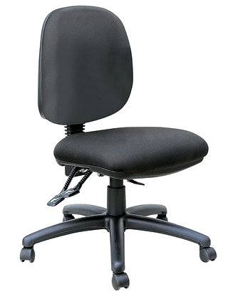 OFFICE CHAIR  Buro Mondo Java chair