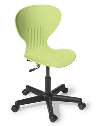 HOME OFFICE CHAIR Echo swivel chair