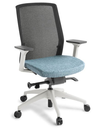 OFFICE CHAIR Track Task Chair