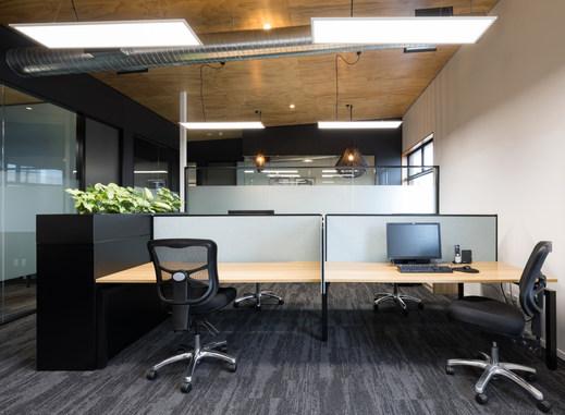 office furniture supply auckland amanda