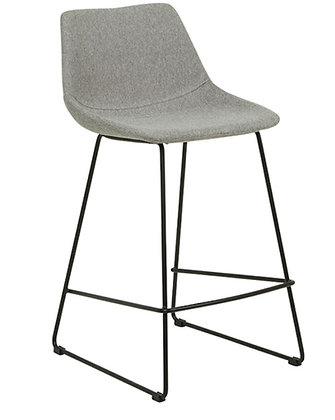 BAR STOOL Arnold Bar stool